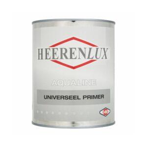 Heerenlux Universeel Primer Aqualine - 1000ml