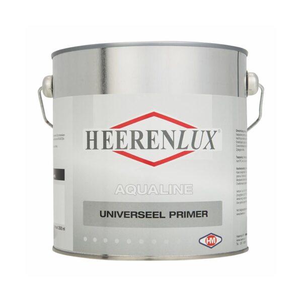 Heerenlux Universeel Primer Aqualine - 2500ml
