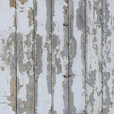 Heerenlux - Ondergrond - Bestaand schilderwerk Voorhandelen
