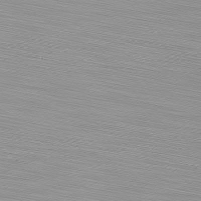Heerenlux - Ondergrond - Onbehandeld / kaal aluminium voorbehandelen